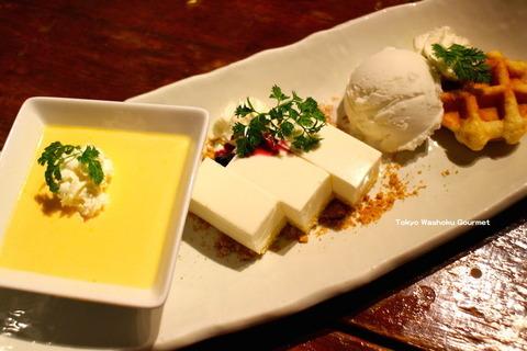 IMG_東京和食グルメ⑩0872
