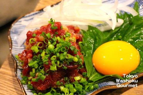 IMG_東京和食グルメ⑧0403