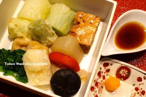 IMG_東京和食グルメ⑥0553