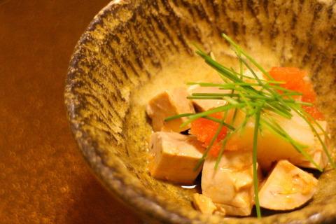 IMG_東京和食グルメ⑦1199