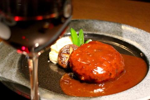IMG_東京和食グルメ⑩5189