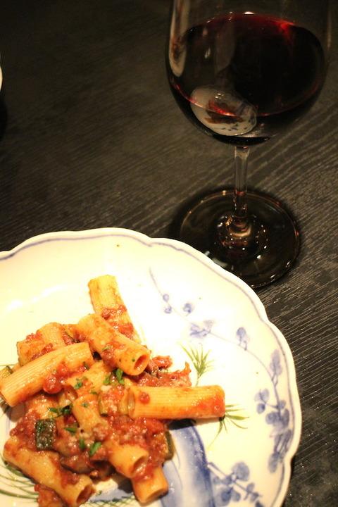 IMG_東京和食グルメ⑨3343