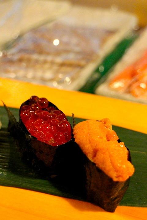 IMG_東京和食グルメ⑧0322