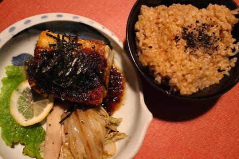 IMG_東京和食グルメ⑨4370