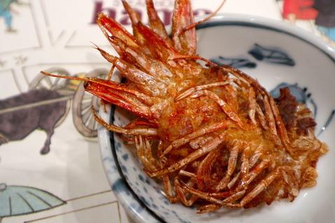 IMG_東京和食グルメ⑥0301
