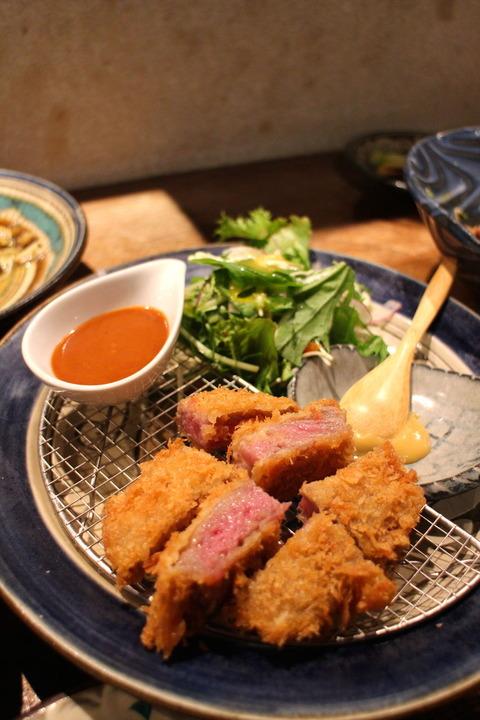 IMG_東京和食グルメ⑥8638
