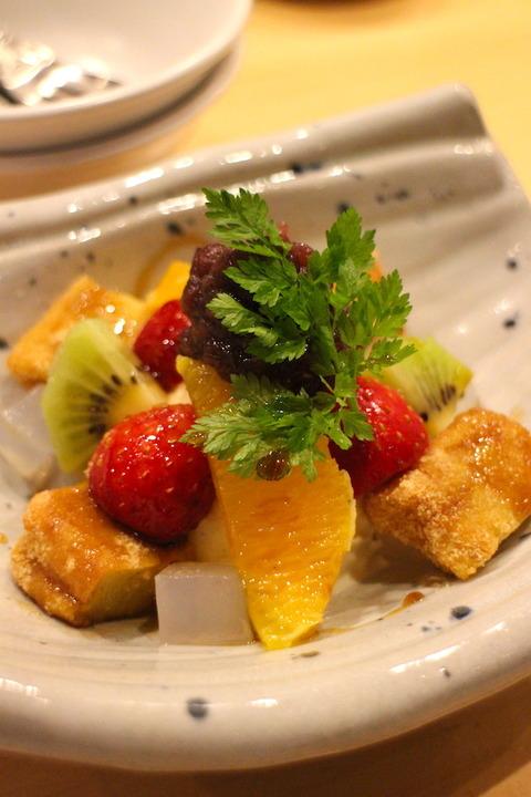 IMG_東京和食グルメ⑫6332