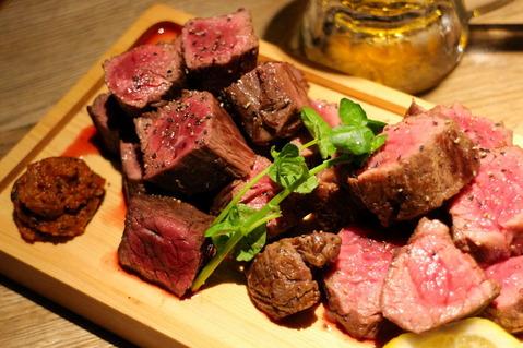 IMG_東京和食グルメ⑧7784