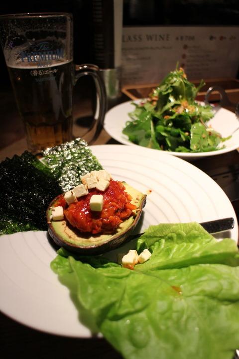 IMG_東京和食グルメ⑦7772