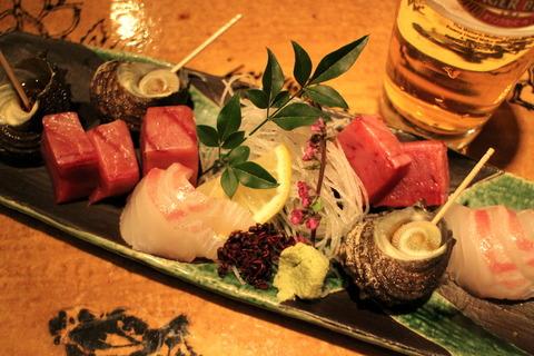 IMG_東京和食グルメ⑥5577