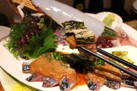 IMG_東京和食グルメ⑦7858