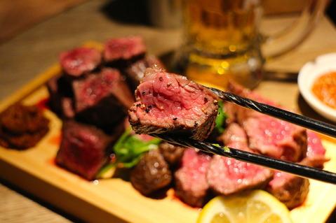 IMG_東京和食グルメ⑪7786