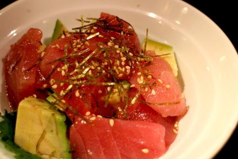 IMG_東京和食グルメ⑦4292