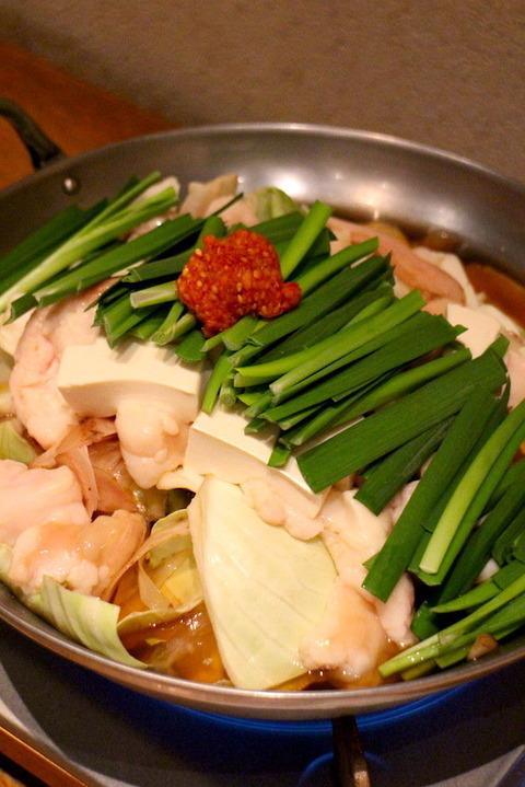 IMG_東京和食グルメ⑬7877