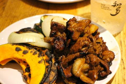 IMG_東京和食グルメ⑬7394