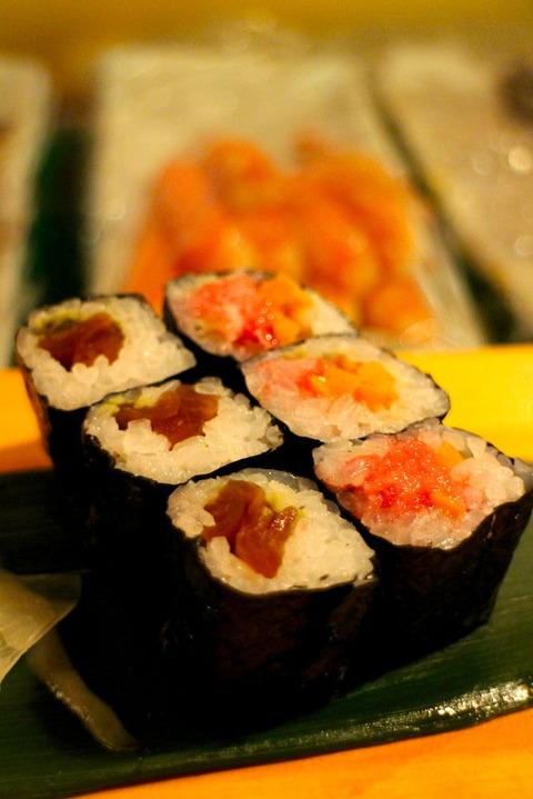 IMG_東京和食グルメ⑧0326