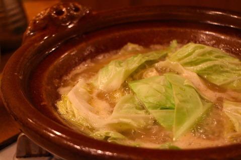 IMG_東京和食グルメ⑮0481