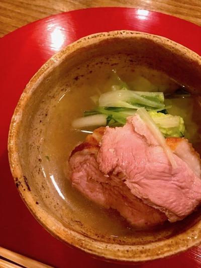 IMG_東京和食グルメ⑥2505