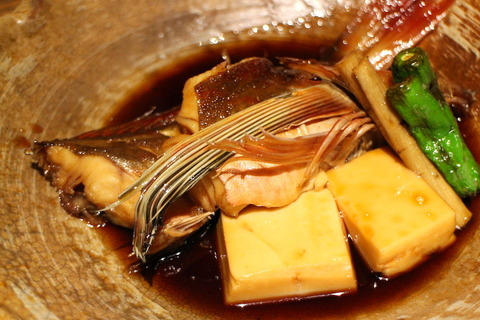 IMG_東京和食グルメ⑨7863