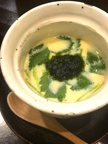 IMG_東京和食グルメ⑧1259