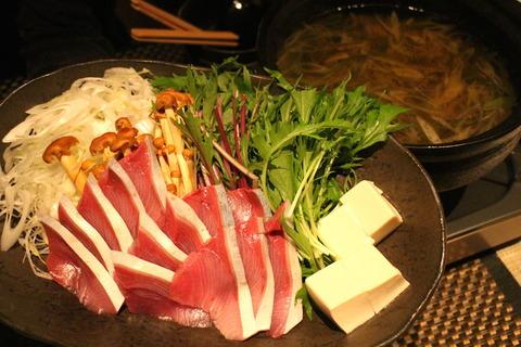 IMG_東京和食グルメ⑨2911