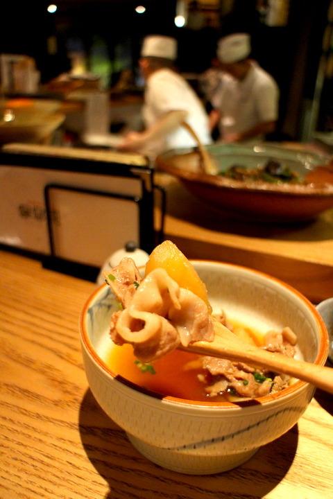 IMG_東京和食グルメ⑥9409