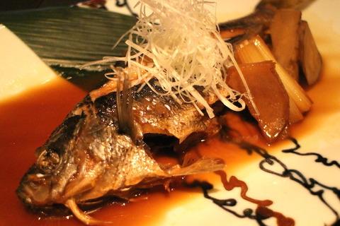 IMG_東京和食グルメ⑦2905