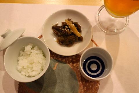 IMG_東京和食グルメ④6299
