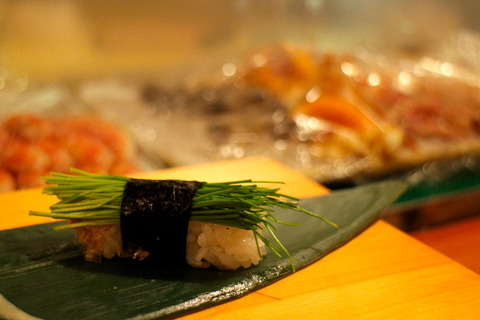 IMG_東京和食グルメ⑨0333