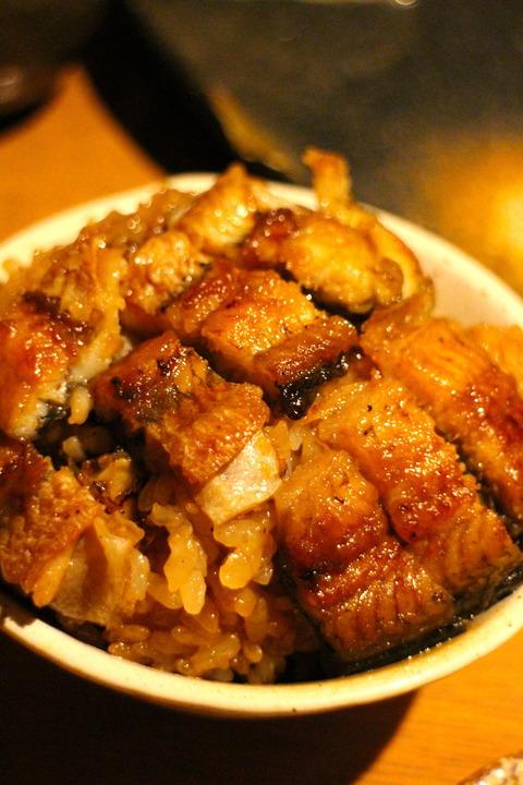 IMG_東京和食グルメ⑦8573
