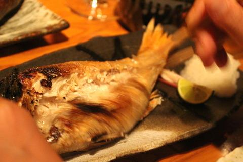 IMG_東京和食グルメ⑦2539