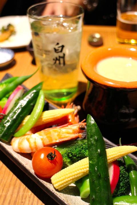 IMG_東京和食グルメ⑨7610