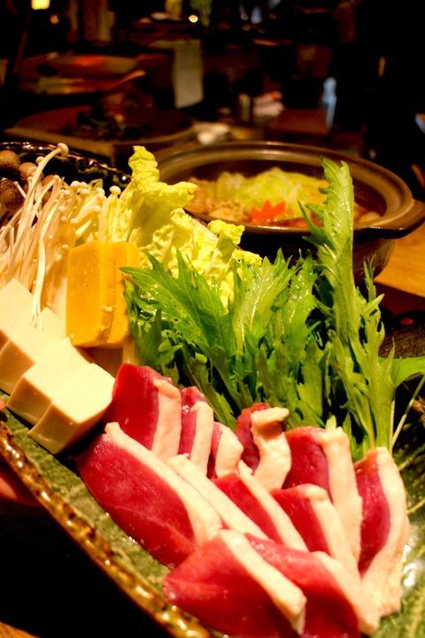 IMG_東京和食グルメ⑪9429
