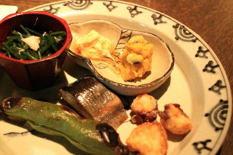 IMG_東京和食グルメ⑨7279