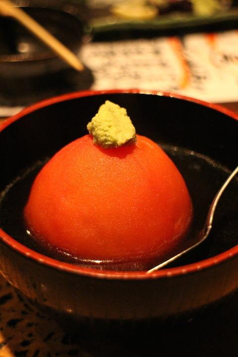 IMG_東京和食グルメ④5603