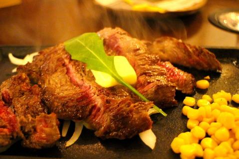IMG_東京和食グルメ⑩8228
