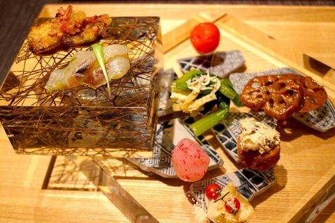 IMG_東京和食グルメ⑦0262