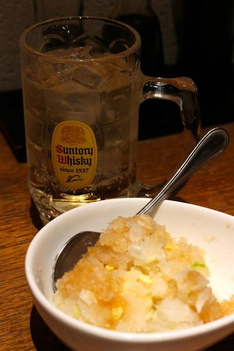 IMG_東京和食グルメ⑧7861