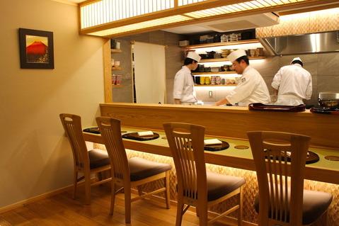 IMG_東京和食グルメ⑨1214
