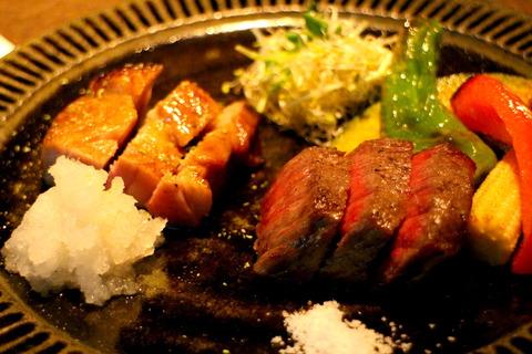 IMG_東京和食グルメ⑧7288
