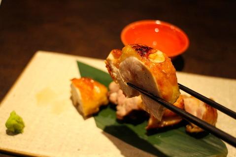 IMG_東京和食グルメ⑨7728