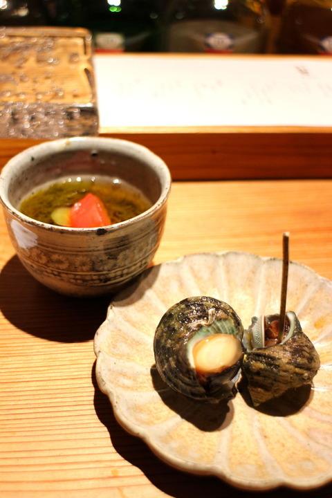 IMG_東京和食グルメ8497