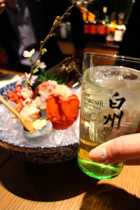 IMG_東京和食グルメ⑧7606