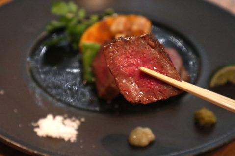 IMG_東京和食グルメ0275