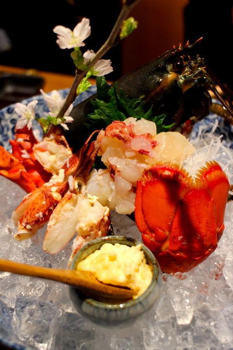 IMG_東京和食グルメ⑦7603