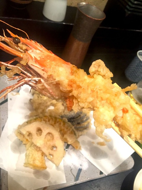 IMG_東京和食グルメ⑦7449