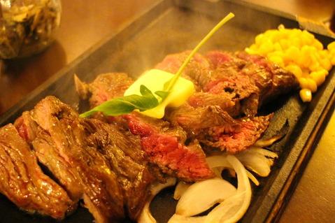 IMG_東京和食グルメ⑧8222