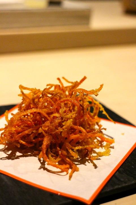 IMG_東京和食グルメ⑫0824