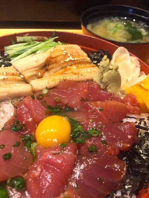 東京和食グルメ⑥