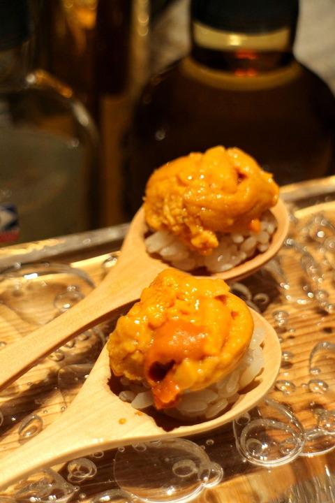 IMG_東京和食グルメ⑩8518